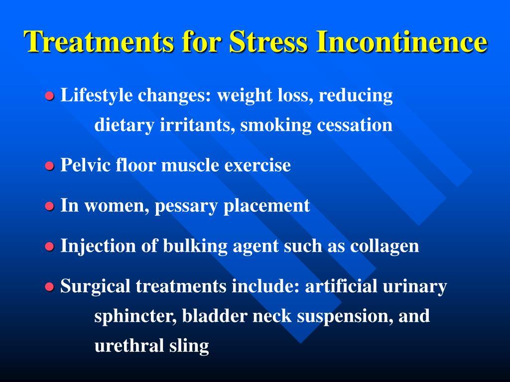 PPT - Bladder Health Promotion PowerPoint Presentation ...
