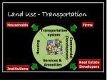 land use transportation3