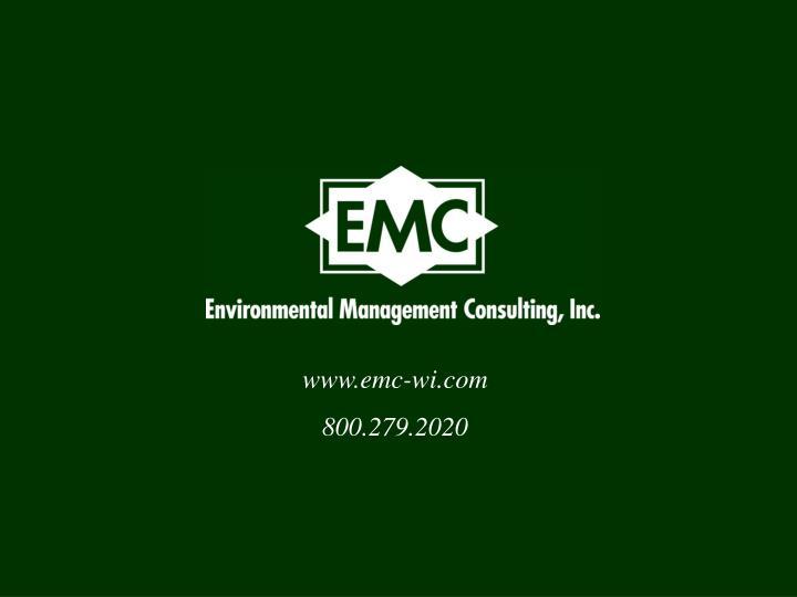 www.emc-wi.com