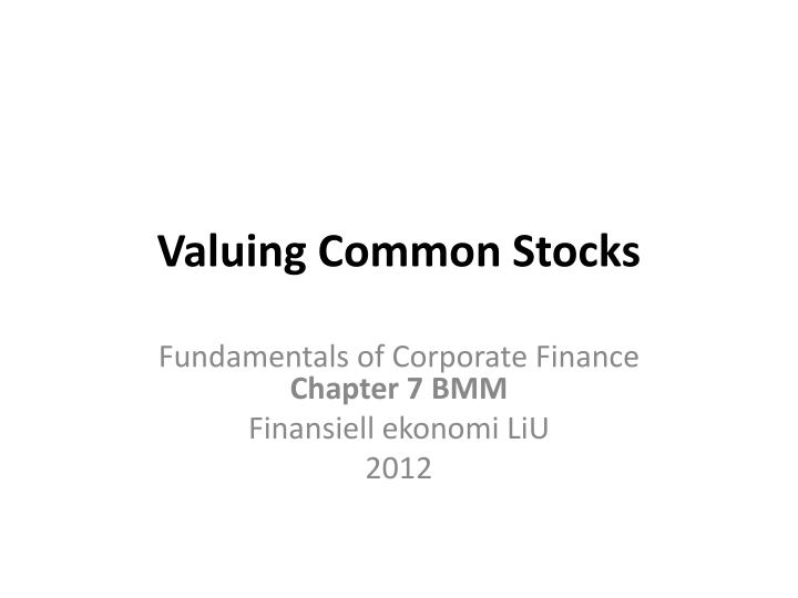 solution fundamental corporate finance chapter 4 Solutions chapter 4 fundamentals of corporate finance 9th edition solutions chapter 4 - in this site is not the same as a solution calendar you buy in a collection collection or download off the web our over 8,518 manuals and.