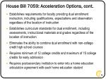 house bill 7059 acceleration options cont1