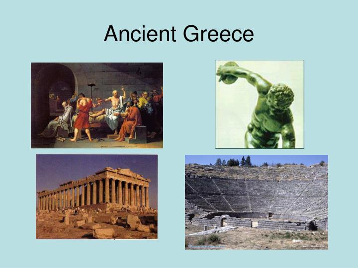 ancient greek essay Who were the ancient greek gods and heroes the greeks believed in many gods and goddesses find out about their gods and the stories told about them.