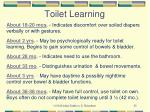 toilet learning1