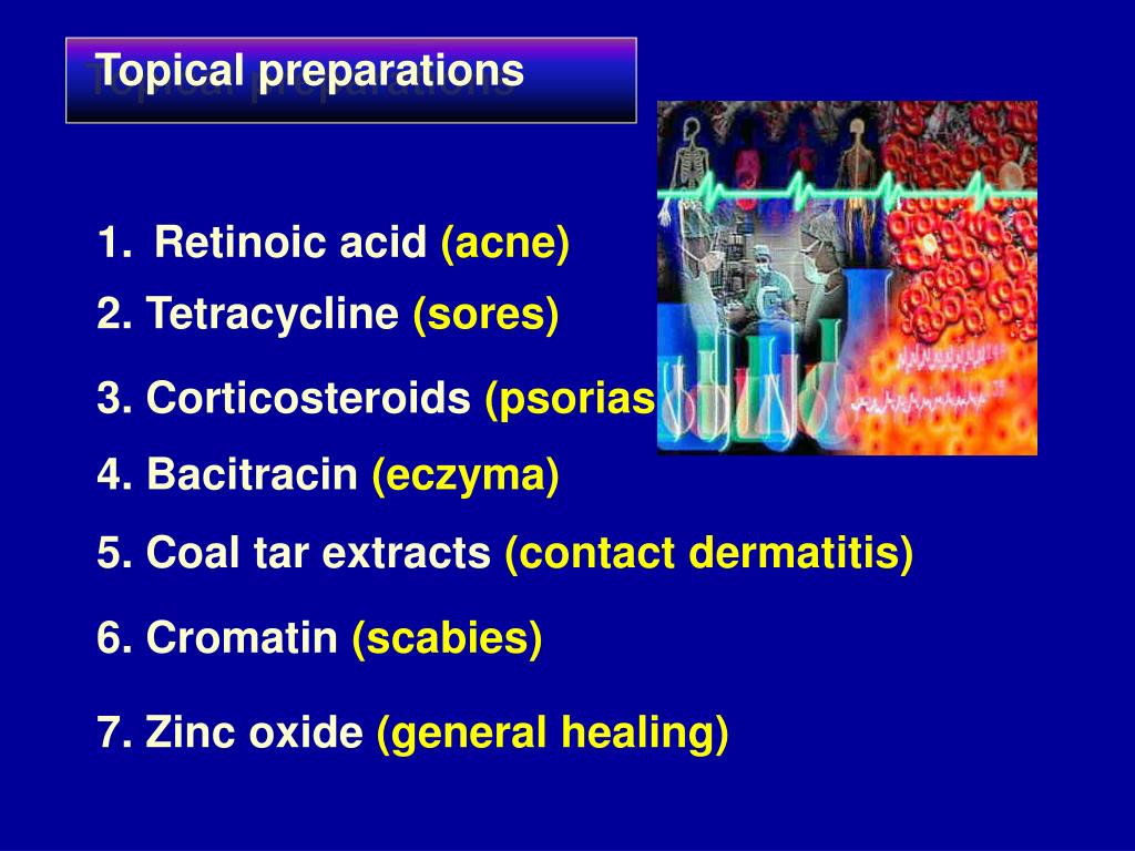 Oral ivermectin for demodex rosacea