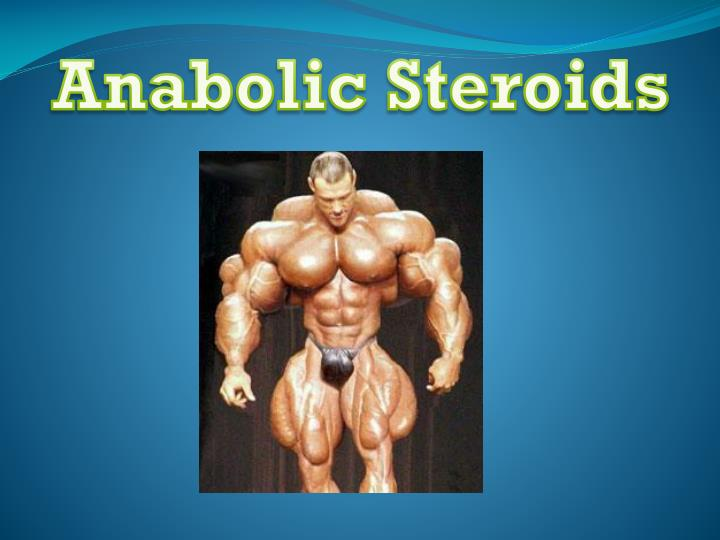 an analysis of the effects of anabolic steroids on the male Introduction what are the different types of apeds what is the history of anabolic steroid use who uses anabolic steroids why are anabolic steroids misused.