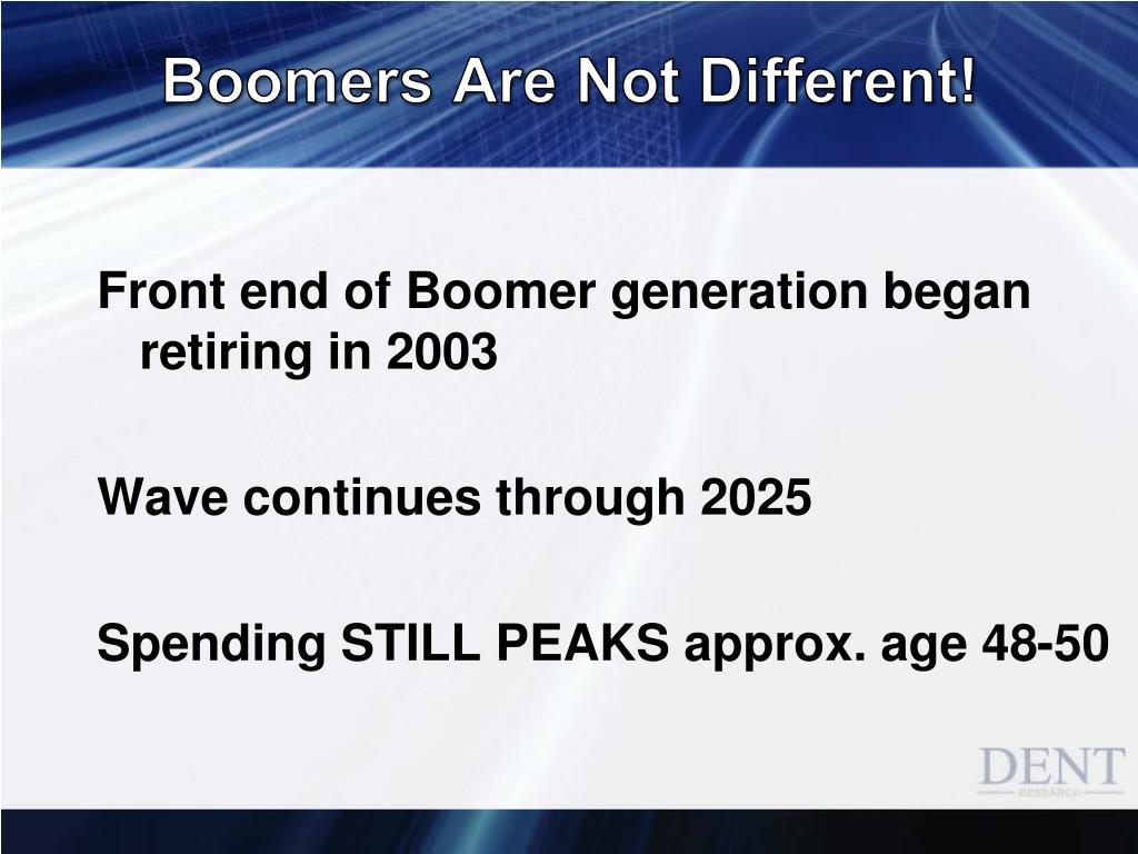 PPT - Demographics School PowerPoint Presentation - ID:3096430