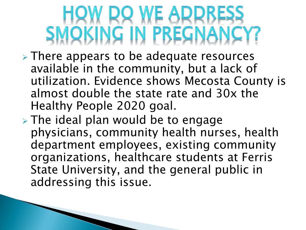 PPT - Mecosta County, Michigan PowerPoint Presentation - ID