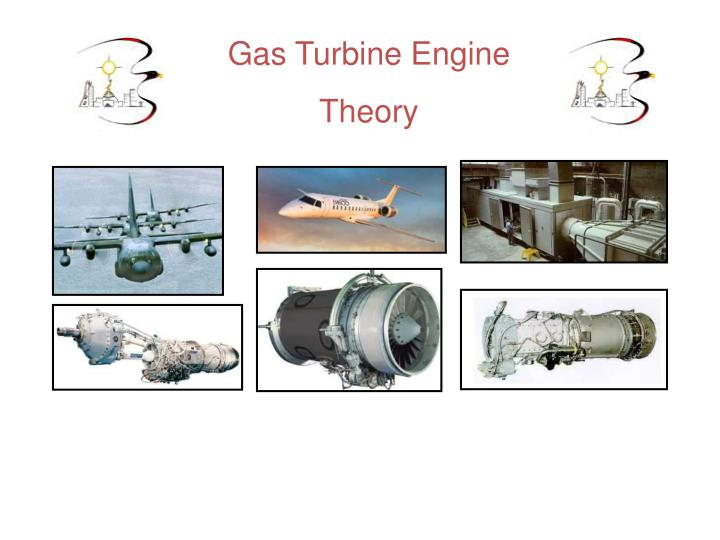 gas turbine theory Asme b1334 gas turbine control and protection systems, published 1978 (reaffirmed: 1997) 192 to protect the rights of the author(s) and publisher we inform you that this pdf is an uncorrected proof for internal business.