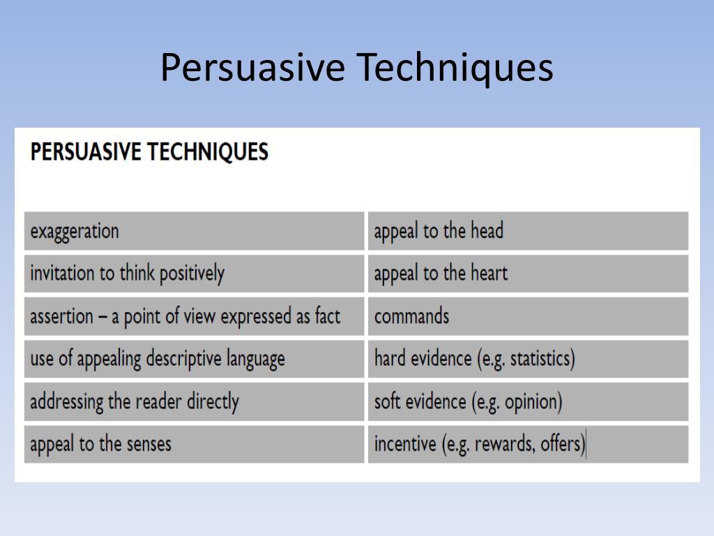 Good linking sentences essay