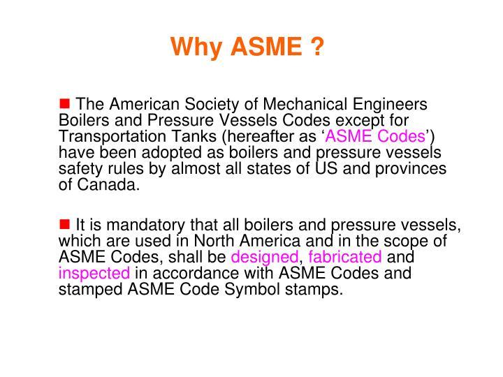 Ppt Asme Certified Yankee Dryer Powerpoint Presentation Id3098069