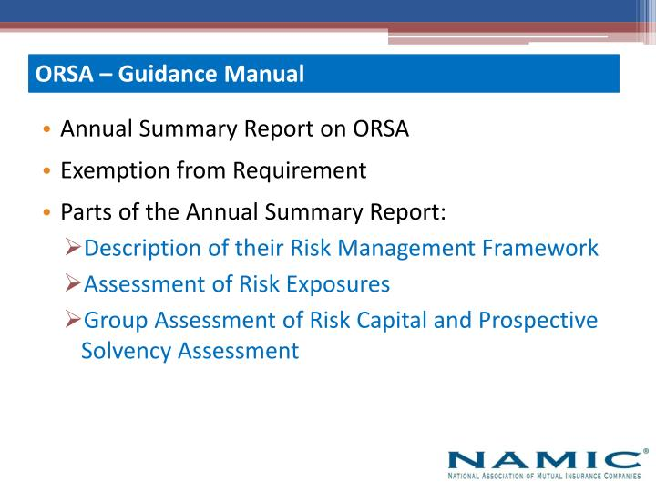risk and unit guidance Guidance and education measurement and assessment of compliance risk 10 compliance and the compliance function in banks compliance and the compliance.