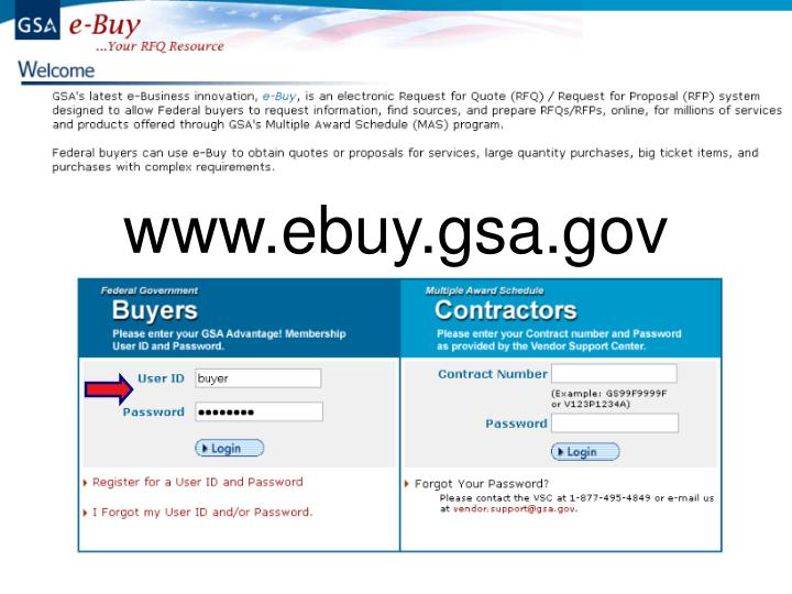 www.ebuy.gsa.gov