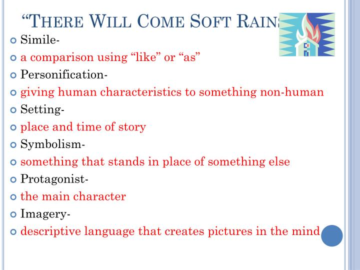 Ppt Short Story Review Powerpoint Presentation Id3098714