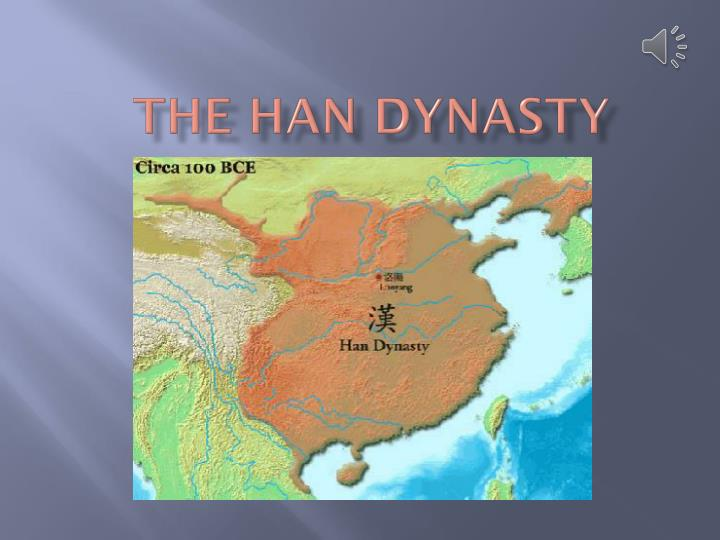 roman empire and han dynasty comparison essay Teach essay skills is the ap comparison of han and roman this statement does not adequately qualify each empire's attitude • in the han and roman.