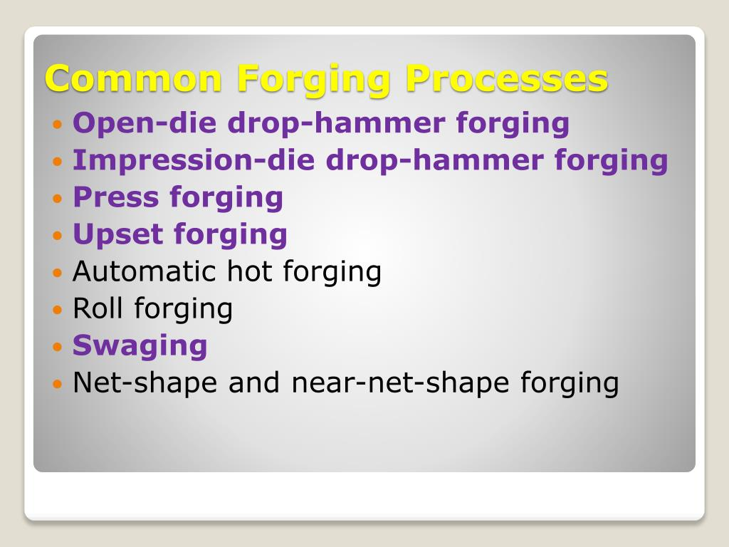 PPT - 16 2 Classification of Deformation Processes PowerPoint