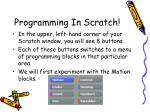 programming in scratch1