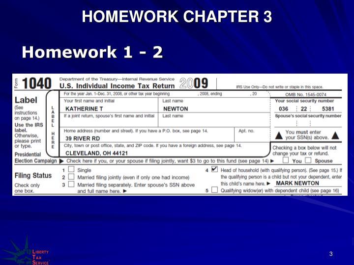 risd supplemental essay