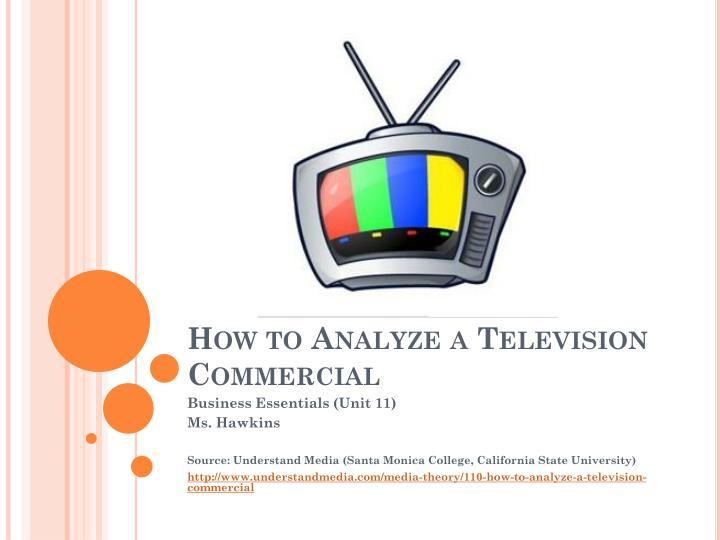 an analysis of having cable television on college campuses A great way for instructors to give participation points in addition to in class participation is by having students tweet about even on college campuses.