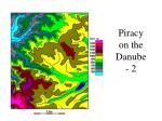 piracy on the danube 2