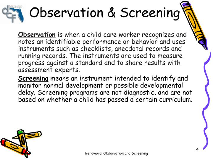 child care observation ~ email your child observation to your computer for printing and storage or forward directly to parents in line with 'best  mtop - school age care (nz) te.