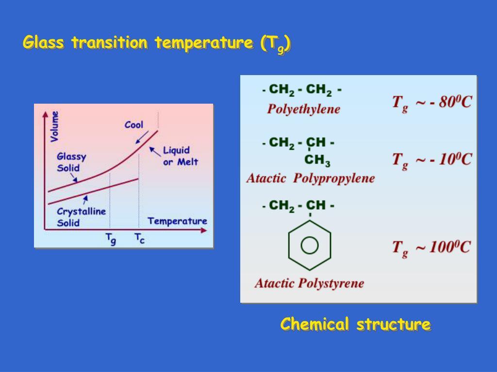 PPT - Molecular weight PowerPoint Presentation - ID:3105547