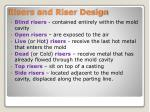 risers and riser design2
