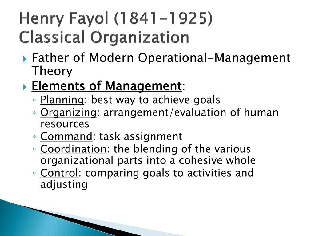 PPT - Organizational Communication PowerPoint Presentation