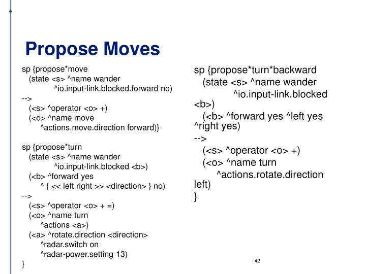 sp {propose*move