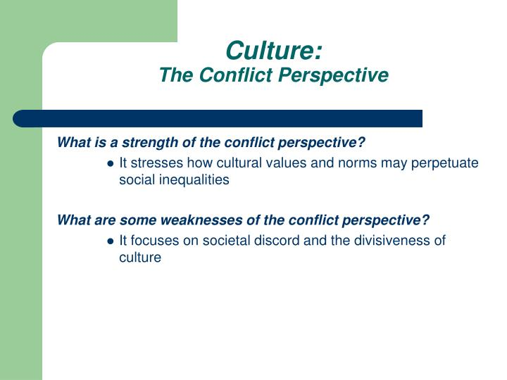 culture value and society 10 culture keeps social relationship intact culture has importance not only for man but also for the group had there been no culture there would have been no group life culture is the design and the prescription for guiding values and ideals by regulating the behavior of the people and satisfying.