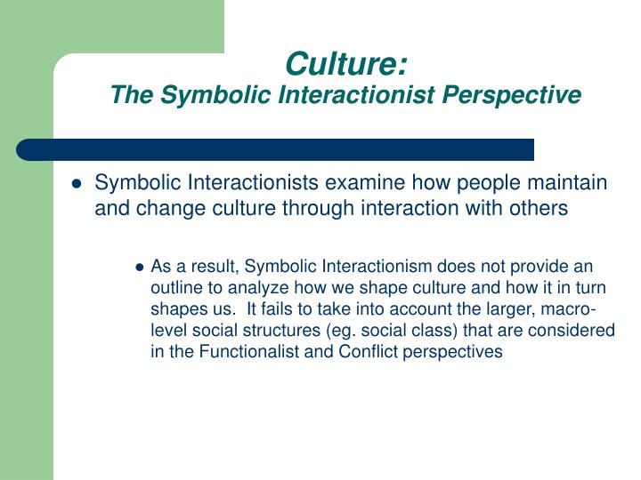 Ppt Sociological Analysis Of Culture Powerpoint Presentation Id