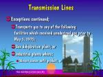 transmission lines3