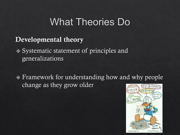 developmental theories in juno Essays - largest database of quality sample essays and research papers on developmental theories in juno.