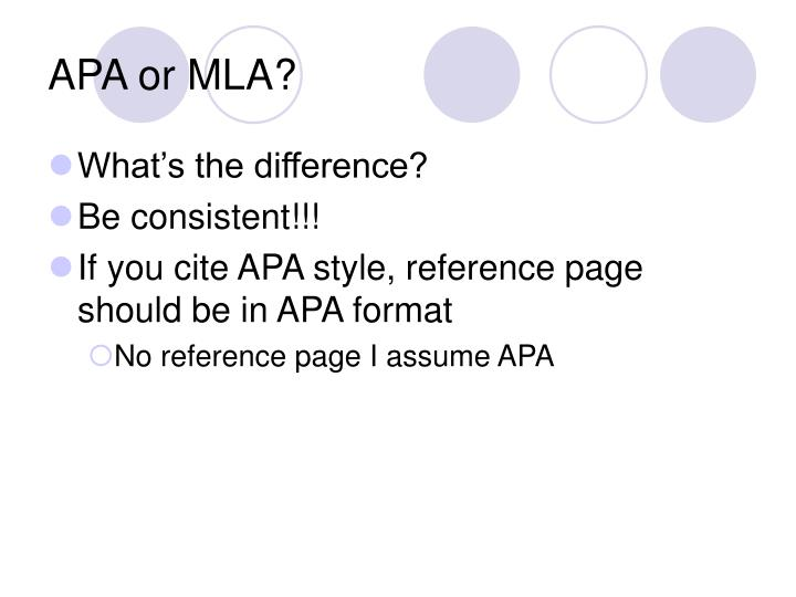 do business papers use mla or apa On an apa-style reference page, the rules for titles are a little different in short, a title you would italicize within the body of a paper will also be italicized on a reference page in short, a title you would italicize within the body of a paper will also be italicized on a reference page.