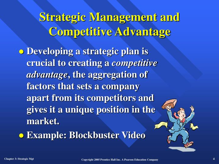 strategic management and lowe Lowe's is an equal opportunity affirmative action employer and administers all personnel practices without regard to race, color, religion, sex, age, national origin, disability, sexual orientation, gender identity or expression, marital status, veteran status, genetics or any other category protected under applicable law.