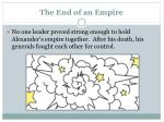 the end of an empire4
