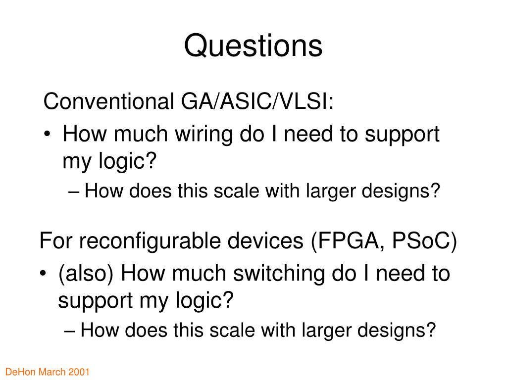 PPT - Rent's Rule Based Switching Requirements PowerPoint ... How Much Wiring Do I Need on how much do saint, how much do dirt, how much do something, how much do food,
