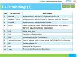 1 3 terminologi 1