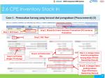 2 6 cpe inventory stock in2