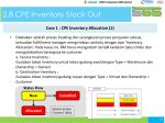 2 8 cpe inventory stock out1