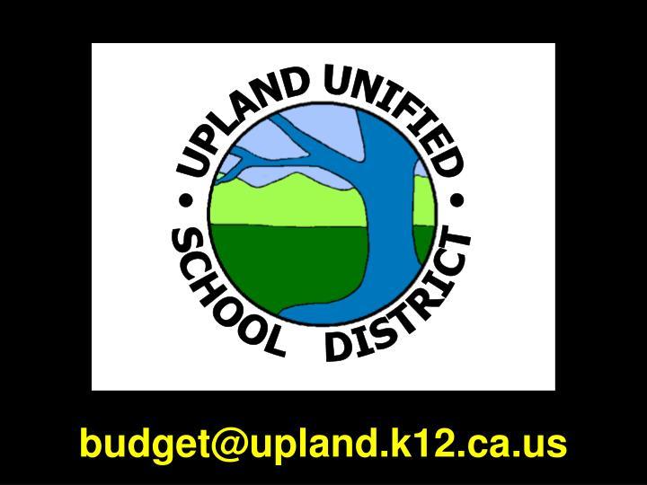 budget@upland.k12.ca.us