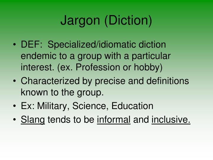 rhetorical terms definitions