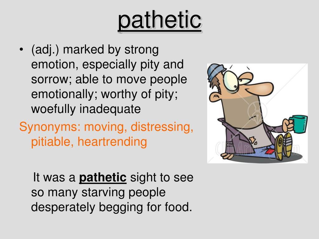PPT - Vocabulary Workshop PowerPoint Presentation - ID:3110744