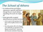 the school of athens11