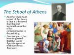 the school of athens15