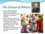 the school of athens16