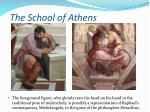 the school of athens17