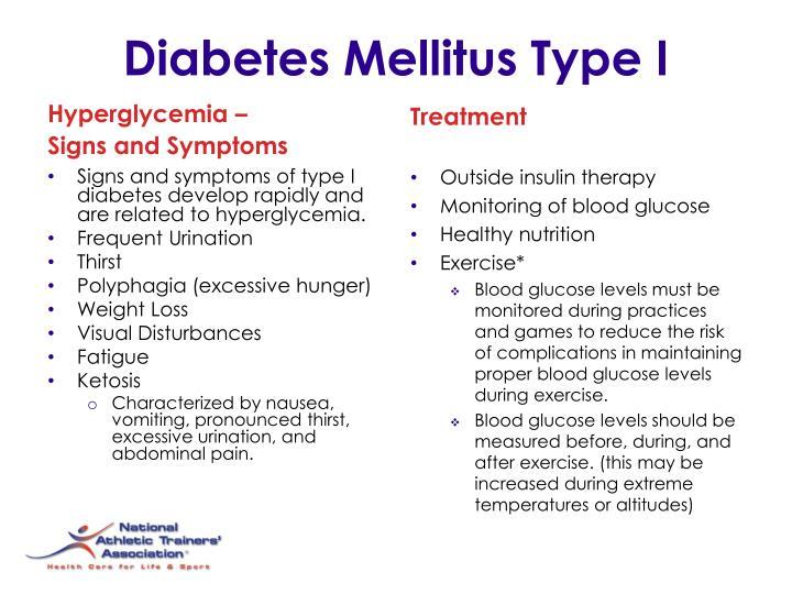 an analysis of diabetes mellitus La diabetes mellitus tipo 2 es un trastorno metabólico que se caracteriza por hiperglucemia (nivel alto de azúcar en la sangre) en el contexto de resistencia a la.