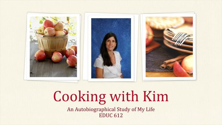 cooking with kim n.