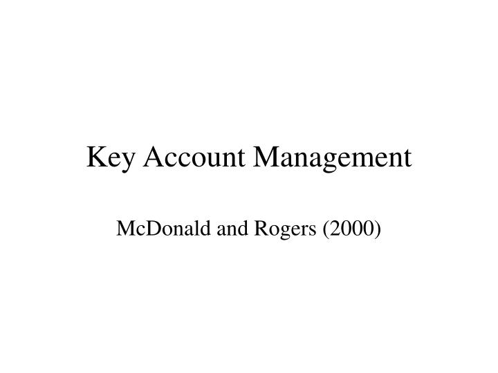 scientific management in mc donald Scientific management principle that there is one best way to organise work, according to a science of management based upon principles of standardisation of time & routinisation of motion as decided by authoritative experts.