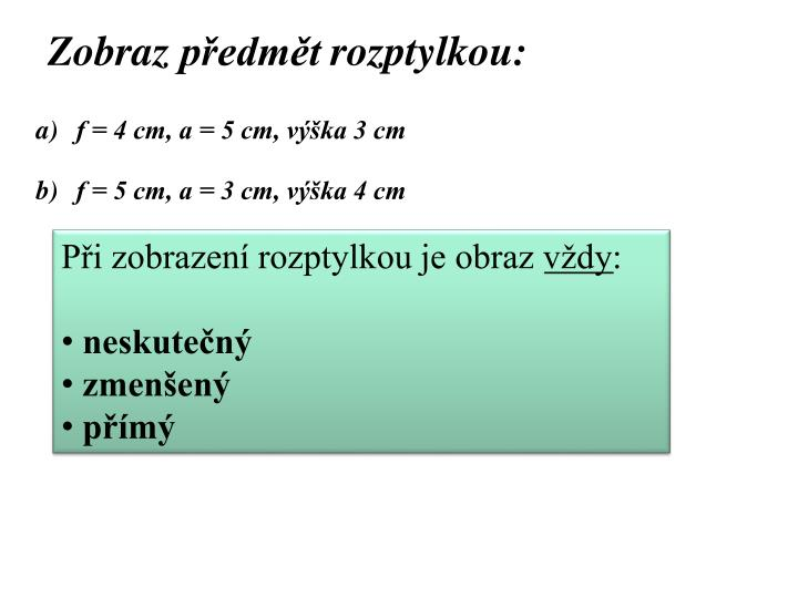 Zobraz